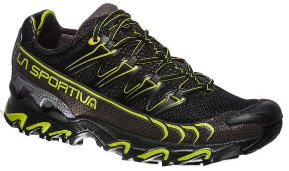 Zapatillas Trail Running Ultra Raptor