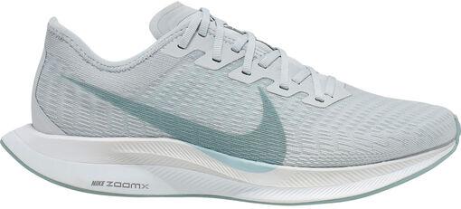 Nike - Zapatilla WMNS NIKE ZOOM PEGASUS TURBO 2 - Mujer - Zapatillas Running - 40