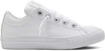 Converse Chuck Taylor all star street - slip
