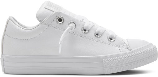 83d42e4ea297 Sneaker Converse Converse - Chuck Taylor all star street - slip - Unisex -  Sneakers -