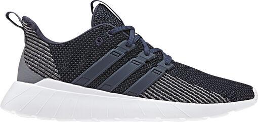 ADIDAS - Zapatillas para correr Questar Flow - Hombre - Zapatillas Running - 42dot5