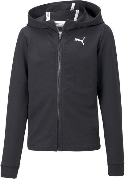 Sudadera Modern Sports Jacket G