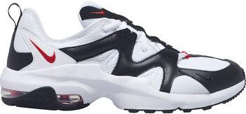 Nike Air Max Graviton hombre Blanco