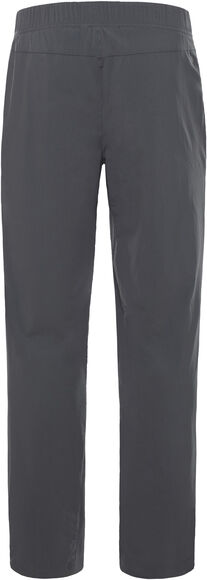 Pantalon Extent II