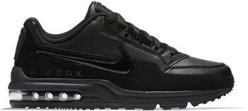 Nike Zapatilla AIR MAX LTD 3 hombre Negro
