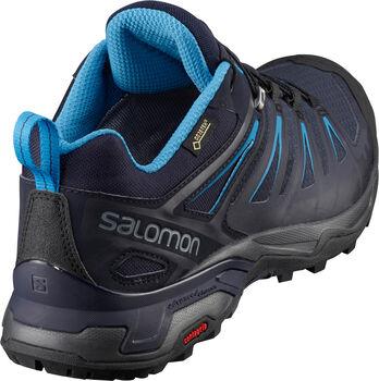 Salomon X ULTRA 3 GTX® hombre