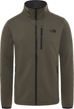 The North Face ChaquetaARASHI II FLEECE hombre