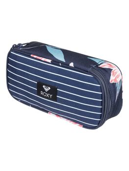 Roxy Accesorio TAKE ME AWAY J SCSP BSP8