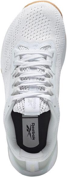 Zapatillas Fitness Nano X1