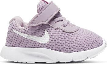Nike Tanjun (TDV) Púrpura