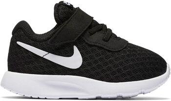 Nike Tanjun (TDV) Negro