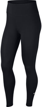 Nike All-In Women's Training Tights  mujer Negro
