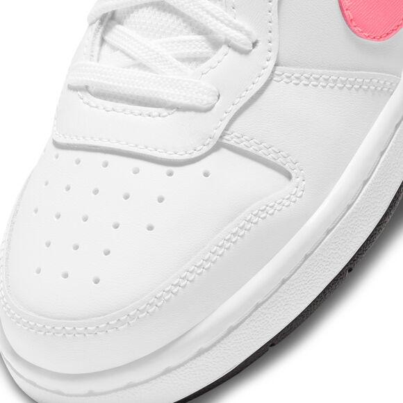 Zapatillas COURT BOROUGH LOW 2 (GS)
