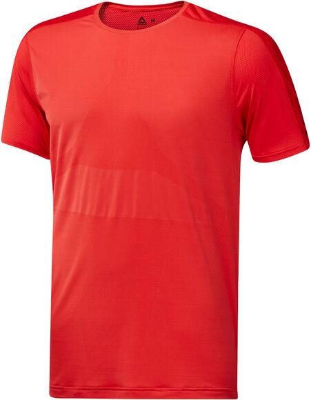Camiseta manga corta ACTIVCHILL Vent Move