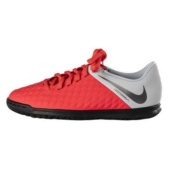 Botas fútbol sala Nike Jr Phantom 3 Club IC Niño