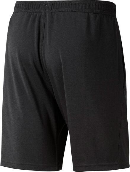 Pantalón corto CrossFit® Speedwick
