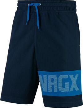 ENERGETICS Garland I Unisex hombre Azul