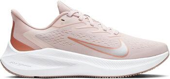Nike Zapatilla de running Zoom Winflo 7 mujer