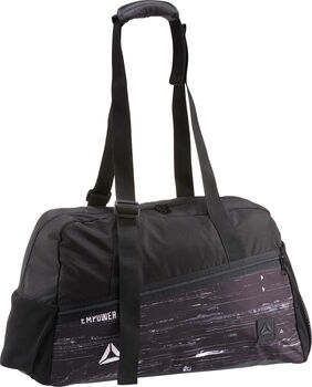 Reebok Bolsa Enhanced Active Grip