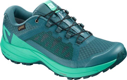 Salomon - Zapatillas XA ELEVATE - Mujer - Zapatillas Running - 40