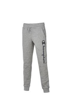 Champion Pantalon Rib Cuff Pants niño