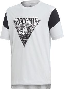 ADIDAS Predator Tee