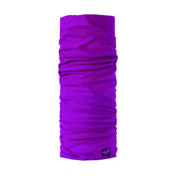 WDX by Wind X-Treme Braga MERINOWOOL PURPLE