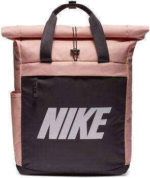 Nike W NK RADIATE BKPK - GFX mujer Rosa