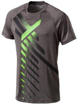 ENERGETICS Massimo Ux Camiseta hombre
