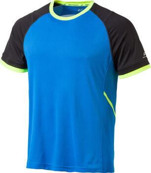 PRO TOUCH Camiseta Akini hombre Azul