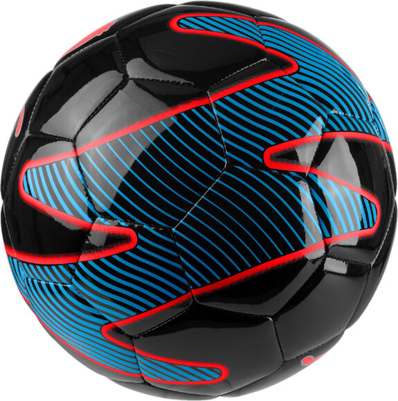 Balon KA Big Cat Ball