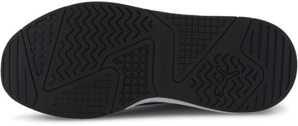 Zapatillas X-Ray 2 Square