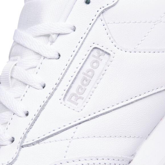 Sneakers Royal Glide