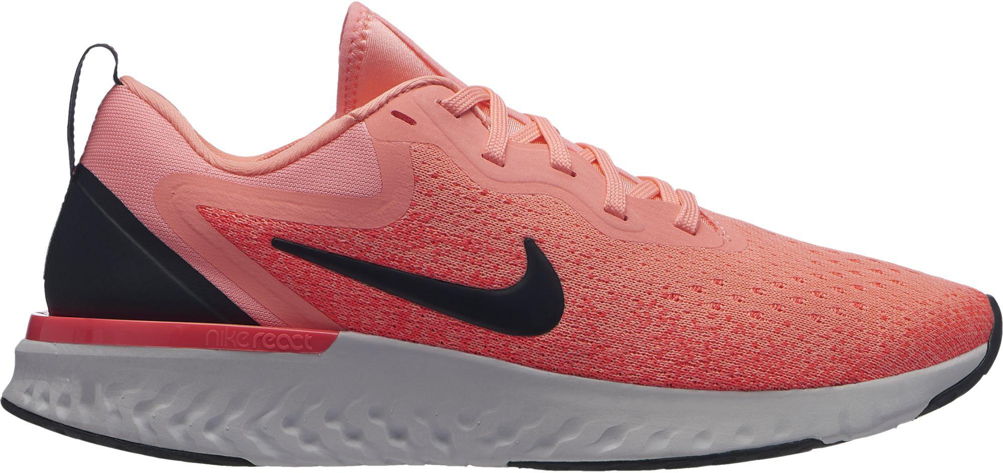 De Mujer Zapatillas Baratas Running Qafcs Nike Intersport