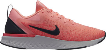 Nike Odyssey React Mujer