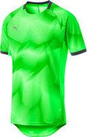 Camisa con gráfico de hombre ftblNXT