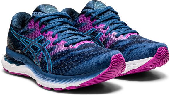 Zapatillas de running GEL-Nimbus 23