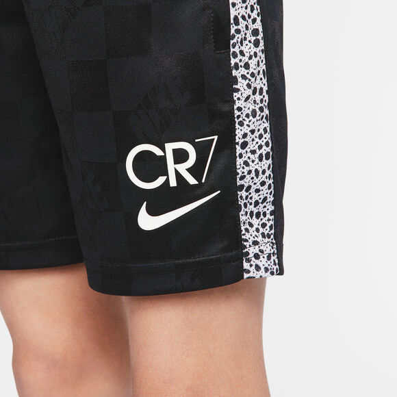 Dri-FIT CR7