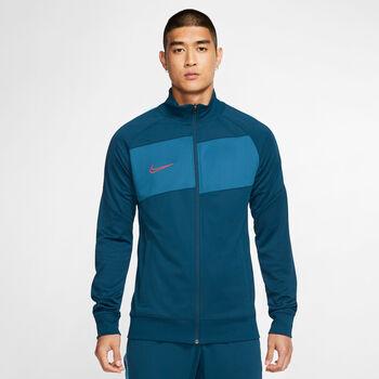 Nike Dri-FIT Academy Pro hombre Azul