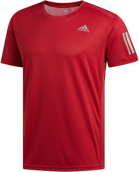 ADIDAS Camiseta m/c OWN THE RUN TEE hombre