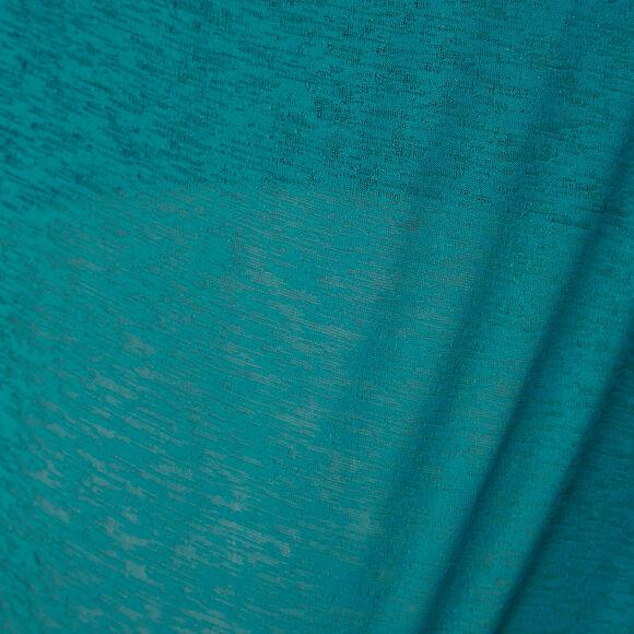 Camiseta Sin Mangas Galina 3