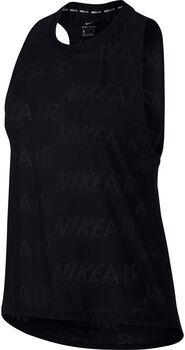 Nike W NK TANK AIR mujer