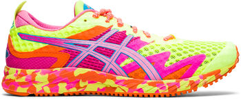 ASICS Zapatillas de running Gel-noosa tri 12 mujer