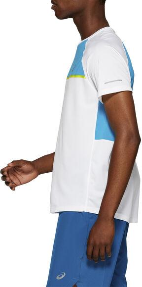 Camiseta manga corta TOP