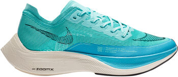 Nike Zapatillas running  ZoomX Vaporfly Next 2 Me mujer