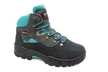 Chiruca Botas de montaña Roncesvalles Gore Tex™ hombre