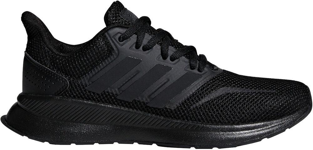adidas - Zapatillas Running Runfalcon - Unisex - Zapatillas Running - 35