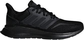 Zapatillas Running Runfalcon