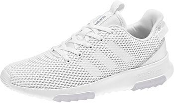 adidas Cloudfoam Racer TR Zapatilla Mujer Blanco