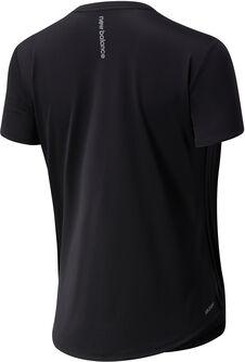 Camiseta manga corta Accelerate